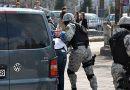 U akciji FUP-a uhapšeni službenici Policijske stanice Travnik i MUP-a SBK