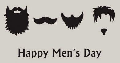 Širom svijeta obilježava se Dan muškaraca