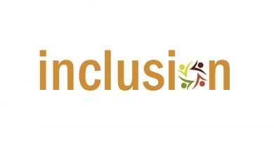"""Radionice u okviru projekta """"Inclusion"""" na Edukacijskom fakultetu"""