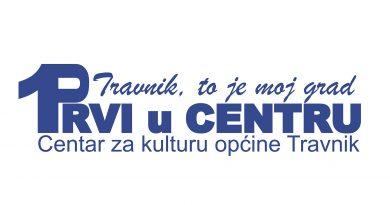 """Počinje projekat """"Prvi u Centru""""!"""