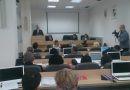 Usvojen nacrt Budžeta Srednjobosanskog kantona za narednu godinu
