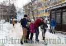 """Počeo još jedan """"Kreativni raspust"""" u Centru za kulturu Travnik"""