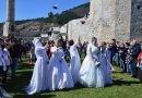 Javni poziv za učešće u programu obilježavanja Dana općine Travnik u 2021.godini
