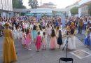 """Javni poziv za učešće u programu kulturne manifestacije  """"14. TRAVNIČKE VEČERI"""""""