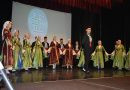 KUD 'Karaula' u Travniku svečanim koncertom obilježilo 85 godina postojanja i rada