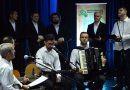 "Hor Sejfullah i izložba Zuke Džumhura na manifestaciji ""Dani Šejha Abdulvehhaba Ilhamije Žepčaka"""