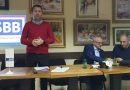 Tarik Šečić ostaje na čelu OO SBB Travnik