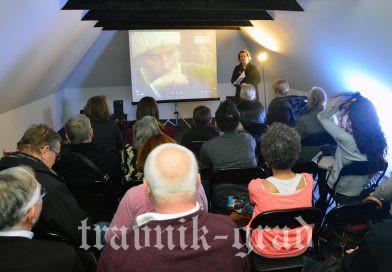 U Travniku obilježena godišnjica dodjele Nobelove nagrade Ivi Andriću