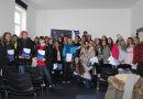 Dan volontera u Centru za edukaciju mladih