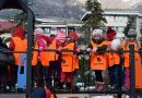 Danas otvoreno novo igralište za najmlađe ispred Općine Travnik