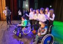 U Novom Travniku obilježen Međunarodni dan osoba sa invaliditetom