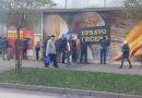"""MUP SBK u Travniku realizovao kampanju """"Borba protiv korupcije"""""""