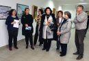 Otvorena izložba Škole slikanja Zavidovići