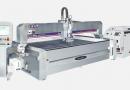 Praktična obuka za CNC operatere i CNC programere