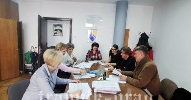 Na proljeće Travnik će biti mjesto dobre zabave i brojnih kulturno-sportskih sadržaja