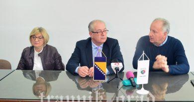 Timod EXPO postaje tradicionalna sajamska manifestacija