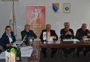 Travnik će 21. februara ugostiti najbolje sportiste SBK