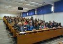 """Sveučilište/Univerzitet """"Vitez"""" suorganizator 5. jubilarne studentske konferencije SKEI 2020"""