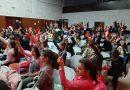 Dan ružičastih majica obilježen u Vitezu i Travniku