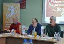 Ministar Domić: Za sport u SBK u 2020. godini 900.000 maraka!