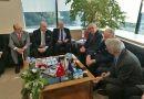 Turske kompanije najavile dolazak u Travnik na ovogodišnji Timod EXPO