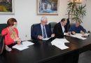 Potpisan Kolektivni ugovor za oblast srednjoškolskog obrazovanja u SBK