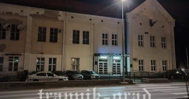 Uspješno okončana istraga vezano za namještanje saobraćajnih nezgoda – među osumnjičenim službenici PS Travnik i MUP-a SBK