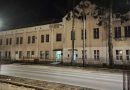 Tri ugostiteljska objekta u SBK nisu se pridržavali Naredbe o obustavi rada