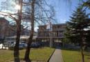 Omladinska banka Travnik poziva mlade da pišu projekte i mikrobiznise