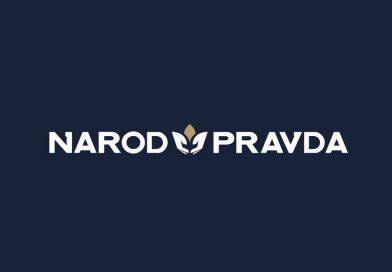 NiP: Neophodno je ponoviti izbore u Travniku