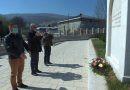 U Travniku obilježena 26-ta godišnjica od formiranja 7. Korpusa Armije BiH