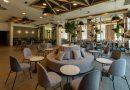 Restoran IUT – jedinstvena gastronomska ponuda u Travniku