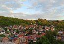 Kupujem zemljište na području Travnika