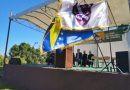 U Velikoj Bukovici u četvrtak prisjećanje na sve stradale Bošnjake sa područja općine Travnik