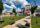 Internacionalni univerzitet Travnik (IUT) prvi reakreditovani univerzitet na području SBK-a