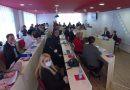 Skupština SBK usvojila Nacrt  zakona o novčanoj naknadi za demobilisane branitelje
