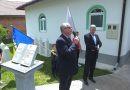 U Velikoj Bukovici upriličena centralna  manifestacija prisjećanja na stradanje Bošnjaka