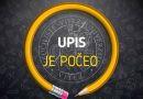 """Sveučilište/Univerzitet """"Vitez"""" raspisao konkurs za prijem studenata u akademskoj 2020/2021. godini"""