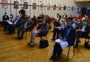 U Travniku održano prvo izvještajno ročište u stečajnom postupku nad imovinom PS Vitezita