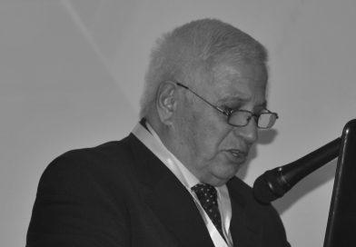 Preminuo Ibrahim Jusufranić rektor Internacionalnog univerziteta Travnik