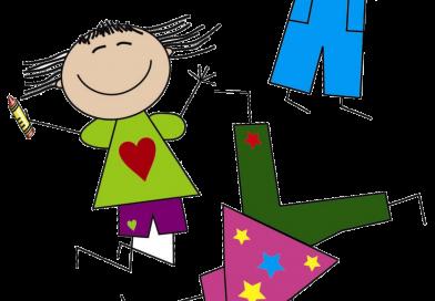 Javni poziv za upis djece u cjelodnevni program za jasličke i vrtićke grupe za 2020/2021. godinu