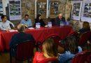 """U organizaciji Zavičajnog muzeja Travnik počelo """"Ljeto na Starom gradu"""""""