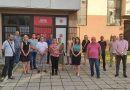 Naša stranka  otvorila prostorije u Travniku