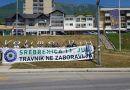 Asocijacija mladih SDA i Žene  SDA Travnik organizirali sjećanje na žrtve srebreničkog genocida
