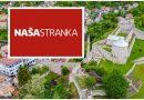 Naša stranka Travnik: U Travniku ne želimo mostarski izborni model