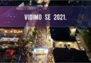 """""""Travničku peticu""""  ponovo trčimo 2021. godine"""