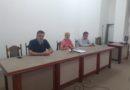 """Preko 4.000 Travničana potpisalo peticiju """"Stop Mostarizaciji Travnika"""""""