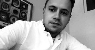 Tuga: Ljekar iz Travnika preminuo u 35. godini