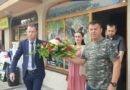 Članovi Naroda i Pravde iz Novog Travnika prisjetili se bosanskih šehida