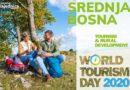 Srednja Bosna nizom besplatnih usluga i aktivnosti obilježava Svjetski dan turizma